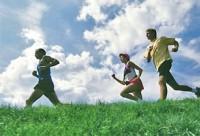 jogging02sh_0.2.295.202_200x136