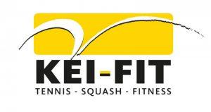 Sportspreekuur Keitfit