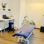 Fysiotherapie nabij Neede volgen