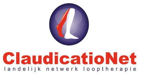 aangesloten netwerken