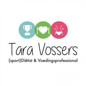 Tara Vossers